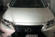 Cần bán gấp Lexus ES250 đời 2016, màu trắng giá 2 tỷ 700 tr tại Tp.HCM