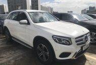 Xe Cũ Mercedes-Benz GLC 200 2018 giá 1 tỷ 720 tr tại Cả nước