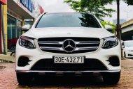Xe Cũ Mercedes-Benz GLC 300 4Matic 2017 giá 2 tỷ 150 tr tại Cả nước
