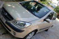 Xe Cũ Hyundai Getz MT 2009 giá 181 triệu tại Cả nước