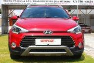 Xe Cũ Hyundai I20 Active 1.4AT 2015 giá 546 triệu tại Cả nước