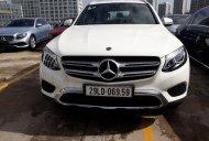 Xe Cũ Mercedes-Benz GLC 200 2017 giá 1 tỷ 684 tr tại Cả nước