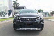 Người hiện đại - không ngại tháng ngâu - Giá xe Peugeot 5008 giá 1 tỷ 399 tr tại Hà Nội