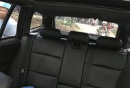 Bán xe BMW 3 Series đời 2006, màu đỏ, giá tốt giá 380 triệu tại Tp.HCM