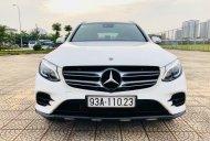 Xe Cũ Mercedes-Benz GLC 300 2017 giá 2 tỷ 140 tr tại Cả nước
