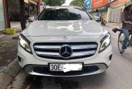 Xe Cũ Mercedes-Benz GLA 200 2016 giá 1 tỷ 140 tr tại Cả nước