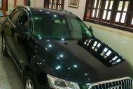 Bán Audi Q5 đời 2014, xe nhập giá 1 tỷ 480 tr tại Đồng Nai