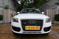 Bán Audi Q5 2.0 T sản xuất 2009 giá 920 triệu tại Tp.HCM