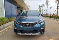 Giá xe Peugeot 5008 dịp 30/4 tốt nhất miền Bắc 098 579 39 68 giá 1 tỷ 399 tr tại Hà Nội