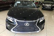Xe Mới Lexus ES 250 2018 giá 2 tỷ 320 tr tại Cả nước