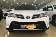 Xe Cũ Toyota RAV4 XLE 2.5AT 2015 giá 1 tỷ 180 tr tại Cả nước