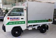 bán xe tải suzuki 5 tạ thùng dài giá siêu rẻ giá 241 triệu tại Hà Nội