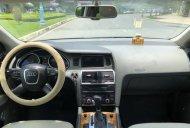 Cần bán xe Audi Q7 3.6 đời 2008, giá tốt giá 676 triệu tại Tp.HCM