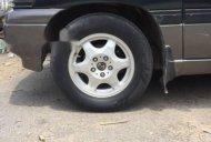 Bán Mazda MPV sản xuất 1996, giá 125tr giá 125 triệu tại Tp.HCM