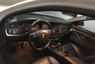 Cần bán gấp BMW 5 Series 532i sản xuất năm 2011 giá 1 tỷ 200 tr tại Tp.HCM