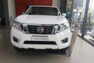 Nissan Navara EL 2018, màu trắng, xe nhập, 7 số tự động, 669tr giá 669 triệu tại Tp.HCM