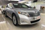 Bán Toyota Venza LE FWD sản xuất năm 2009, màu bạc, xe nhập, giá tốt giá 950 triệu tại Tp.HCM