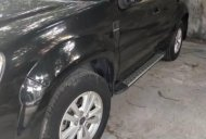 Cần bán lại xe Ford Escape XLS 2013, màu đen số tự động, giá tốt giá 500 triệu tại Hà Nội