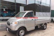 Bán Xe tải 7 ta ,suzuki tai,xe tai 740kg nhập khẩu Giá tốt nhất Hà Nội LH : 0982866936 xe tai suzuki giá 312 triệu tại Hà Nội