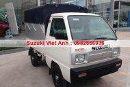 Bán xe tải 5 tạ Carry Truck  giá 224 triệu tại Hà Nội
