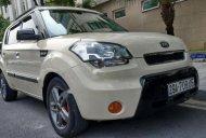 Bán Soul 2009 4U bản Full nhất, xe chính chủ tên em, odo: 9,1 vạn giá 385 triệu tại Hà Nội