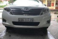 Bán xe Toyota Venza đời 2010, màu trắng, giá chỉ 820 triệu giá 820 triệu tại Hải Dương