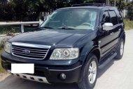 Bán xe Escape 2.3 model 2005, xe zin rất đẹp giá 245 triệu tại Tp.HCM