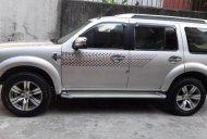 Cần bán lại xe Ford Everest 2.5 MT năm 2011, màu hồng giá 515 triệu tại Ninh Bình