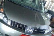 Bán xe cũ Nissan Quest năm sản xuất 2005, giá tốt giá 415 triệu tại Đồng Nai