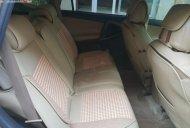 Bán ô tô Toyota RAV4 năm sản xuất 2008, màu vàng, nhập khẩu, xe chính chủ đi rất giữ gìn, chắc nịch giá 525 triệu tại Hải Phòng
