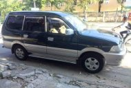 Cần bán Toyota Zace đời 2003 giá tốt giá 250 triệu tại Phú Yên