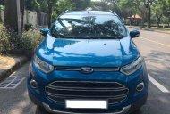 Bán xe Ford Ecosport 1.5AT Titanium 2014, hỗ trợ trả góp 70% giá trị xe, LH 0966988860 giá 499 triệu tại Hà Nội