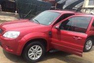 Xe Ford Escape XLS 2011 giá 420 triệu tại Tp.HCM