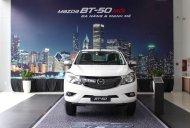 Bán BT50 - 2018, Hỗ Trợ Vay Tối Đa, Liên hệ Mazda Bình Triệu: Mr Toàn: 0936.499.938 giá 620 triệu tại Tp.HCM