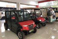 Bán xe Hino Tất cả sản xuất 2018, màu đỏ, nhập khẩu giá 13 triệu tại Đà Nẵng