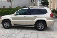 Bán Lexus CT 470 năm sản xuất 2007, xe nhập xe gia đình giá 1 tỷ 430 tr tại Đồng Nai