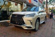Bán xe Lexus LX 570S Super Sport 2019, giao ngay, giá tốt - LH Ms Hương   giá 9 tỷ 190 tr tại Hà Nội