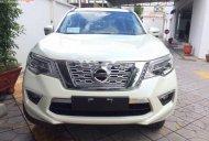 Bán ô tô Nissan Teana V 2.5 AT 2WD đời 2018, màu trắng, nhập khẩu giá 1 tỷ 20 tr tại Hà Nội