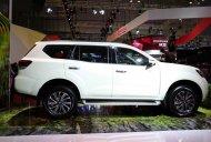 Bán xe Nissan X Terra E đời 2019, màu trắng, nhập khẩu chính hãng giá 1 tỷ 26 tr tại Hà Nội