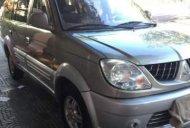 Chính chủ bán Mitsubishi Jolie sản xuất năm 2005, màu vàng cát giá 199 triệu tại Trà Vinh