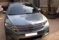 Cần bán lại xe Toyota Venza 3.5 Q đời 2009 giá 880 triệu tại Tp.HCM