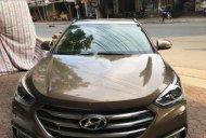 Bán ô tô Hyundai Santa Fe CRDI đời 2016, 965 triệu giá 965 triệu tại Hải Phòng