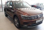 Bán xe Volkswagen Tiguan Allspace 2019 giao ngay giá tốt nhấT – Hotline: 0909 717 983 giá 1 tỷ 699 tr tại Tp.HCM