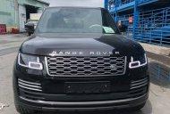 Range Rover Autobiography LWB 5.0 model 2019 - LH em Việt 0941686789 giá 12 tỷ 500 tr tại Hà Nội