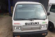 Suzuki Truck 5 tạ 2018, khuyến mại 10tr tiền mặt, hỗ trợ trả góp tại Thái nguyên, Lạng Sơn, Bắc Giang giá 263 triệu tại Bắc Giang