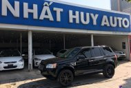 Bán xe LandRover LR2 HSE 3.2AT đời 2010, màu đen, nhập khẩu nguyên chiếc giá 1 tỷ 150 tr tại Hà Nội