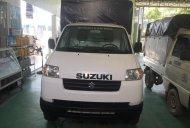 Suzuki 7 tạ mới 2018, nhập khẩu nguyên chiếc, hỗ trợ trả góp 70% giá trị, giao xe tận nơi giá 329 triệu tại Bắc Giang