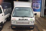 Suzuki 5 tạ mới 2018, khuyến mại 10tr tiền mặt, hỗ trợ trả góp, giao xe tận nhà  giá 265 triệu tại Bắc Giang