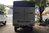 Suzuki Carry Pro 7 tạ mới 2018, nhập khẩu Indo, hỗ trợ đăng ký đăng kiểm, hỗ trợ trả góp. LH : 0919286158 giá 327 triệu tại Hưng Yên