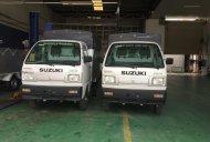 Suzuki Carry Truck 5 tạ mới 2018, khuyến mại 10tr tiền mặt, hỗ trợ trả góp, đăng ký đăng kiểm. LH : 0919286158 giá 263 triệu tại Lạng Sơn